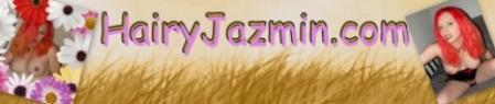 SCENT OF JAZMIN
